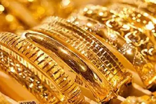 Gold Price Today Hovers Around Rs 46,000. Lowest in 5 Months. Right Time to Invest?