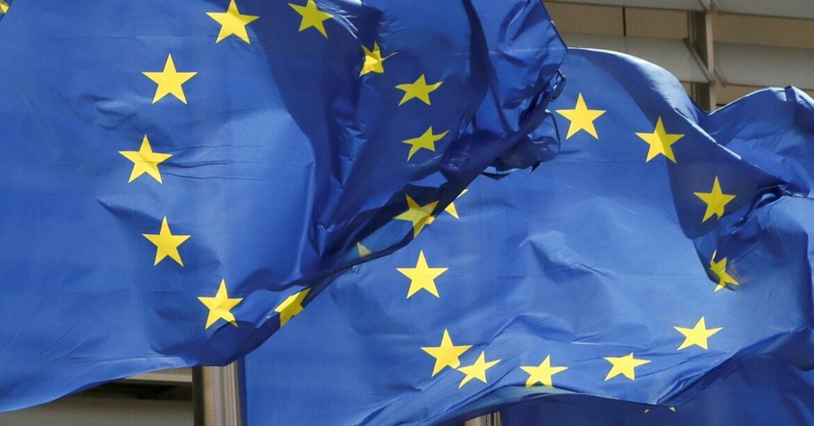 Portugal, Luxembourg, Belgium get first tranches of EU recovery funds