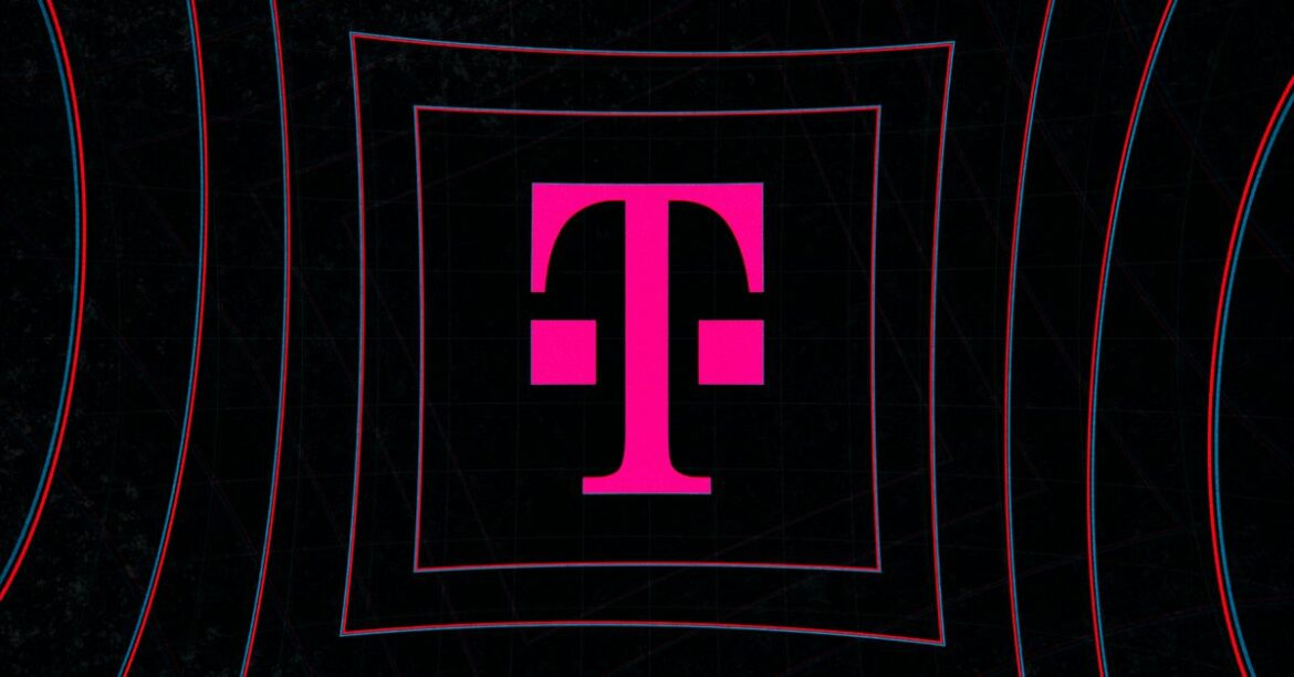 California regulators think T-Mobile lied to get Sprint merger approved